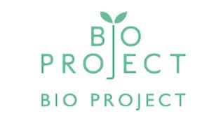 BIO PROJECT(ビオプロジェクト)