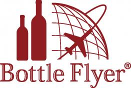 Bottle Flyer オンラインショップ