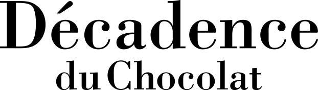 Decadence du Chocolat(デカダンスドュショコラ)