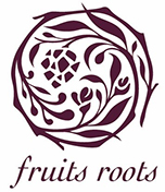 fruits roots