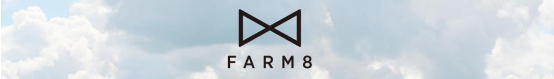 FARM8 STORE