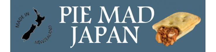 株式会社MADインターナショナル