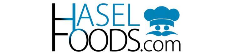 HAS-EL FOODS