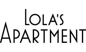 LOLA'S APARTMENT(ロラズアパートメント)