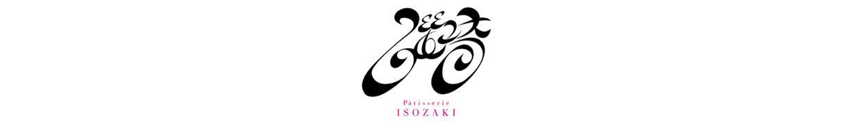 パティスリー ISOZAKI