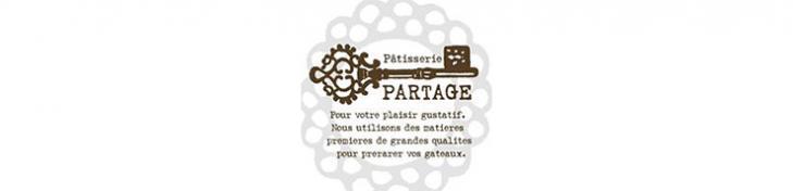Patisserie PARTAGE