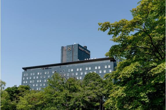 札幌パークホテル オンラインショップ