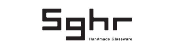 Sghr online shop