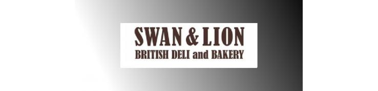 SWAN&LION