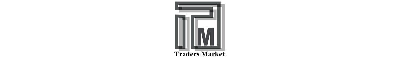 Traders Market