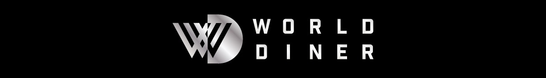 WORLD DINER