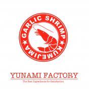YUNAMI FACTORY