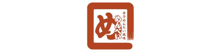 山口油屋福太郎
